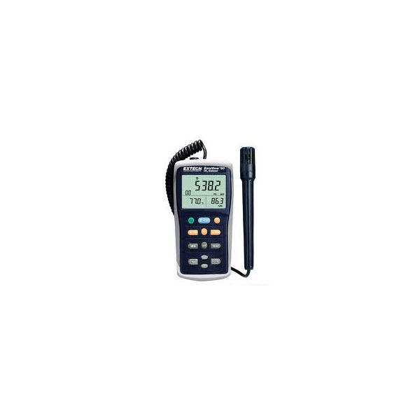 Extech EA80 Klimaatmeter