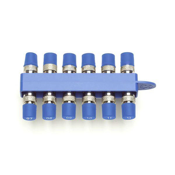 Ideal coax remote units koop je bij meetwinkel de leverancier van keurend en inspecterend nederland