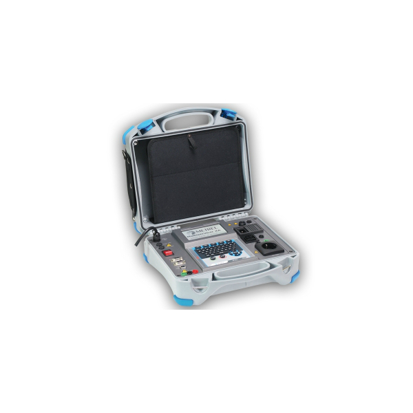 Metrel MI 3321 Multiservicer XA Machinetester
