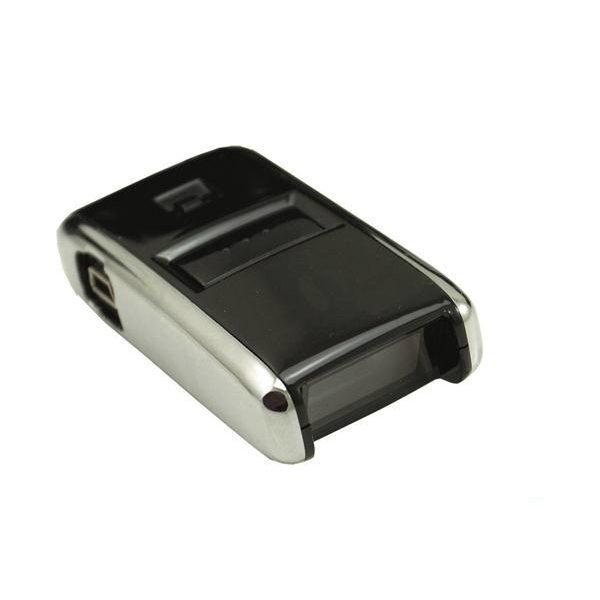 Bluetoth barcodescanner Nieaf-Smitt voor de safetypat, eazypat xe van meetwinkel de leverancier van keurend en inspecterend nederland
