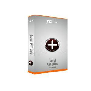 PAT plus software voor de Sonel apparatentesters van Meetwinkel de leverancier voor keurend nederland