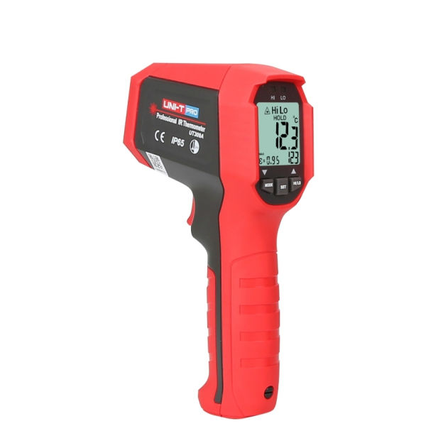 UT309A Infrarood thermometer