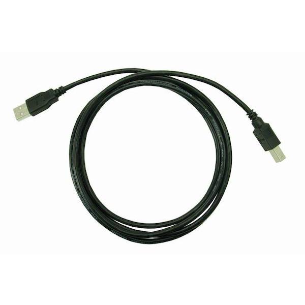 Nieaf-Smitt USB Kabel SafetyPAT 3140