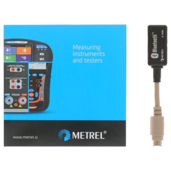 Metrel A1436 Bluetooth Dongle