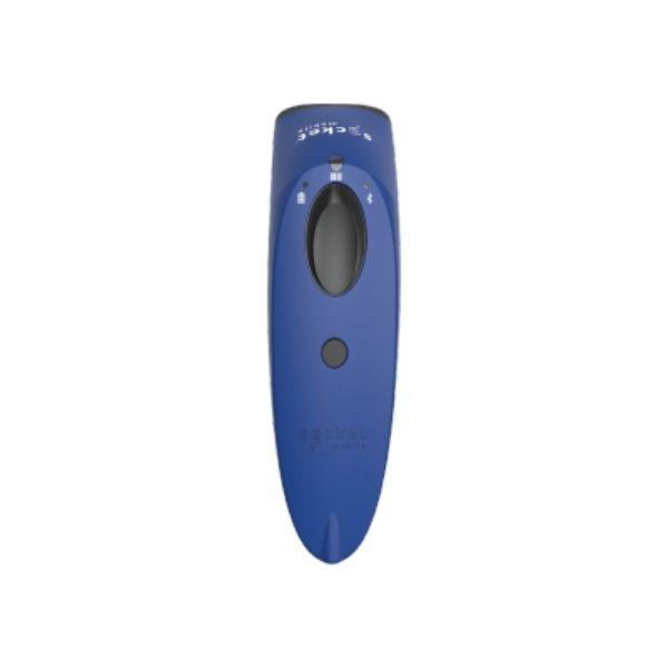 Metrel A1653 Bluetooth 2D / QR-code scanner