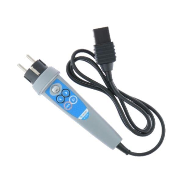 Metrel A1314 Plug-commander