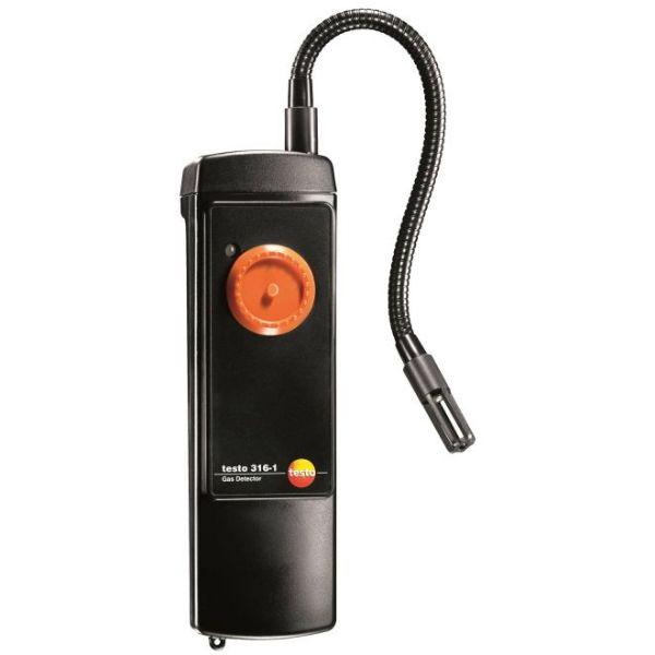 Testo 316-1 Gaslek detector