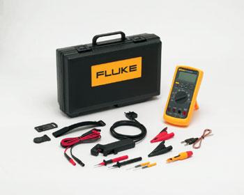 Fluke 88-5/A KIT