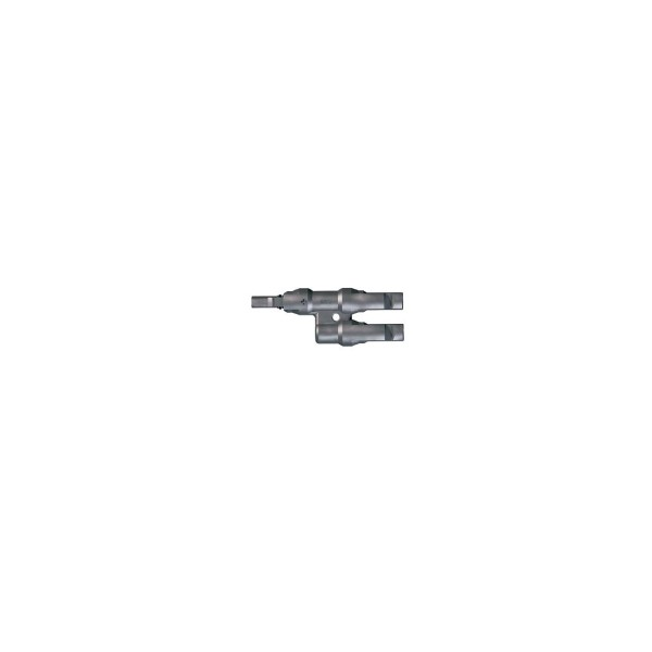 Nieaf-Smitt Adapter plug (Y-adapter)